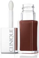 Clinique 'Pop Oil' Lip & Cheek Glow - Black Honey Glow
