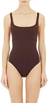 Eres Women's Arnaque One-Piece Swimsuit