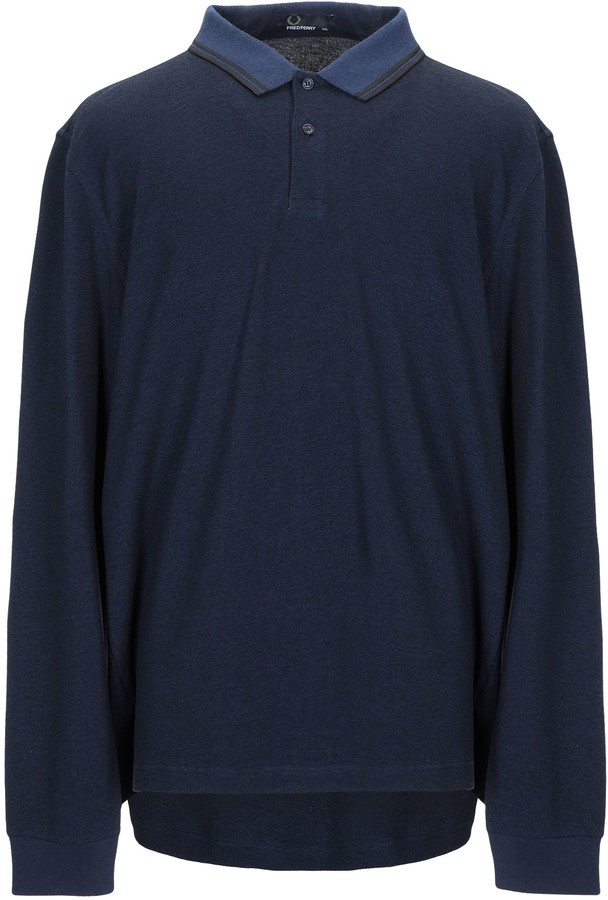 Fred Perry Polo shirts - Item 12358947BI