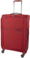 Samsonite Uplite four-wheel expandable suitcase 67cm