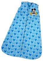 Disney Mickey Wearable Blanket - Medium