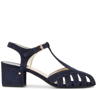 Laurence Dacade Alexia sandals