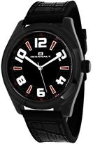 Oceanaut Vault Collection OC7511 Men's Stainless Steel Analog Watch