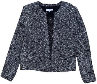 IRO Multicolour Tweed Jackets