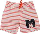 Mini Rodini Swim trunks - Item 47182325