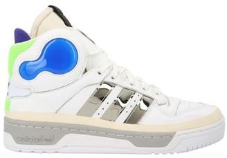 Adidas Originals By Sankuanz Rivalry sneakers
