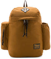 Filson Field Pack in Cognac.