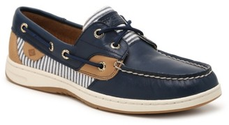 Sperry Bluefish Boat Shoe