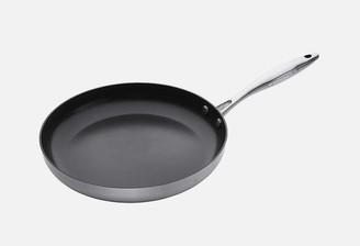 Scanpan 28cm CTX Frying Pan - Black/Silver