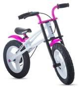 Joovy BicycooTM BMX Balance Bike in Pink