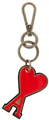 Ami de Caur key ring
