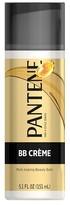 Pantene PRO-V BB Creme 5.1 oz