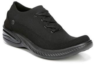 Bzees Nuance Slip-On Sneaker