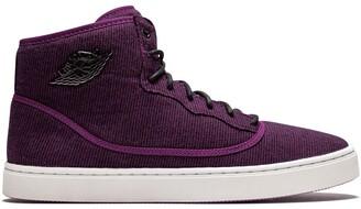 Nike Kids Jordan Jasmine GG sneakers