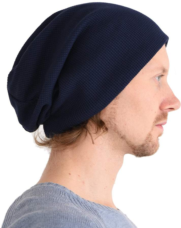 642aec12c4f2b Charm Hats For Men - ShopStyle Canada