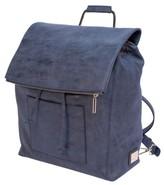 Infant Rosie Pope Highbury Hill Diaper Backpack - Blue