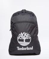 Timberland Go Sport Backpack