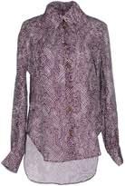 Vivienne Westwood Shirts