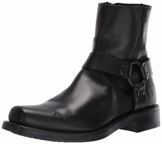 Frye Men's Conway Harness Fashion Boot