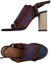 Thakoon Sandals