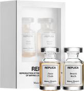 Maison Margiela 'REPLICA' Mini Duo Coffret
