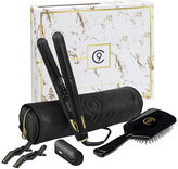 Cloud Nine Gift of Gold Orignal Iron Gift Set