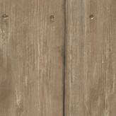 Andrew Martin Timber Wallpaper - Oak