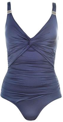 Biba Icon Swimsuit