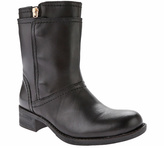 BCBGeneration Women's Everest