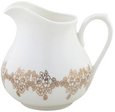 Sunehra Cream Jug