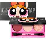 Peripera Tap Tap 3 Eyes - Powerpuff Girls Edition, 2 Colors available (-Pink)
