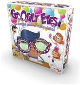University Games Googly Eyes