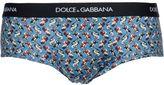 Dolce & Gabbana Briefs