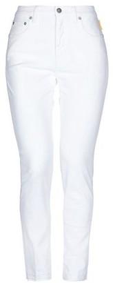 Meltin Pot Denim pants