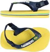 Havaianas Toe strap sandals - Item 11244268