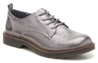 Coolway Claire Oxford