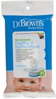 Dr Browns Dr. Brown's 30-pk. Pacifier & Bottle Wipes