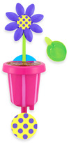 Bed Bath & Beyond Sassy® Water & Grow Flower Bath Toy