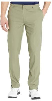 Puma Jackpot Pants (White Pepper) Men's Casual Pants