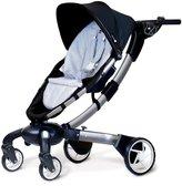 4 Moms 4moms Origami Stroller - Black