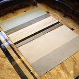 Modern simple carpet bedroom full floor bedside sofa rectangular coffee table floor mat A+ ( Color : , Size : )