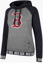 '47 Women's Boston Red Sox Encore Revolve Hoodie