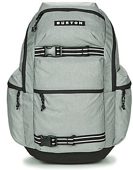 Burton KILO PACK 27L women's Backpack in Grey