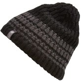 The North Face Men's 'The Blues' Beanie - Black