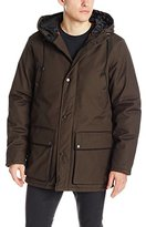 Brixton Men's Sentry Jacket