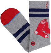 Stance Boston Red Sox Diamond Collection Socks
