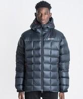 Berghaus Popena Down Jacket