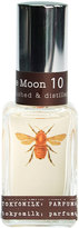 Tokyo Milk TokyoMilk Honey and The Moon No. 10 Eau de Parfum, 1.0 oz.
