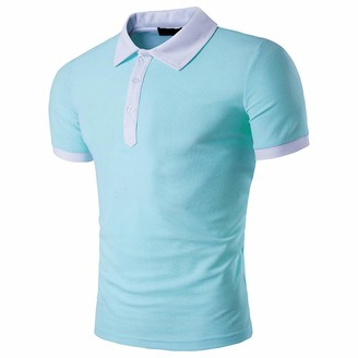 Darren K Lemay Mens Short Sleeve T-Shirt Grand-Funk Railroad Printed Athletic Casual Tee Shirts For Men Fashion Top