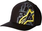 Alpinestars Men's Rover Hat